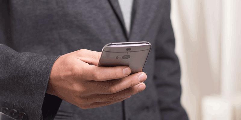 5 de las mejores aplicaciones virtuales de números de teléfono celular para Android
