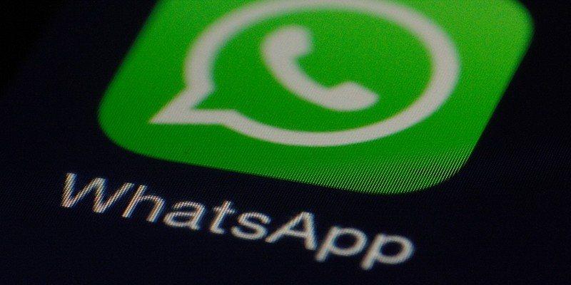 Cómo hacer una copia de seguridad de sus datos de WhatsApp en Dropbox