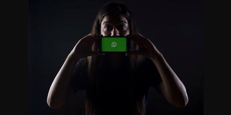La guía completa para mantener su privacidad mientras usa WhatsApp