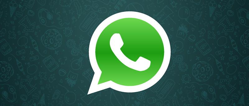Cómo instalar WhatsApp en su iPad / iPod Touch sin jailbreak
