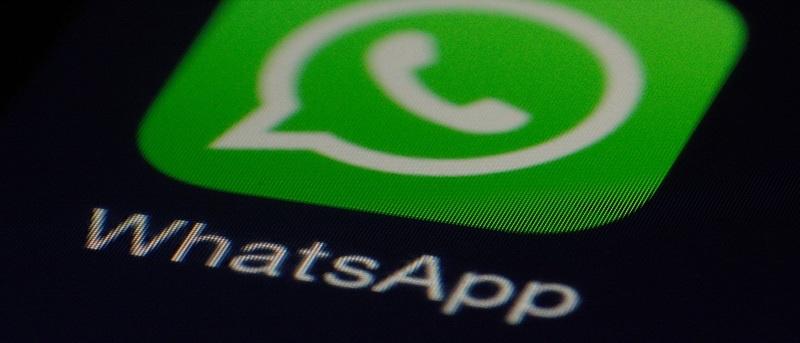 Resuelva sus problemas de WhatsApp con estos consejos útiles