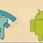 Evite que Android filtre su historial de ubicaciones a través de WiFi con este consejo simple