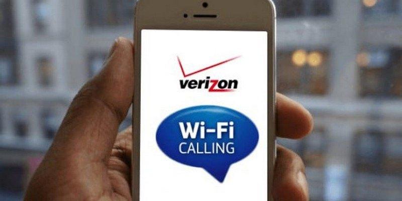 Qué es la llamada WiFi y cómo habilitarla en un teléfono Android