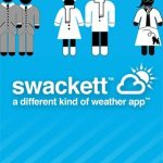 Aplicaciones esenciales para iPhone para la temporada de invierno