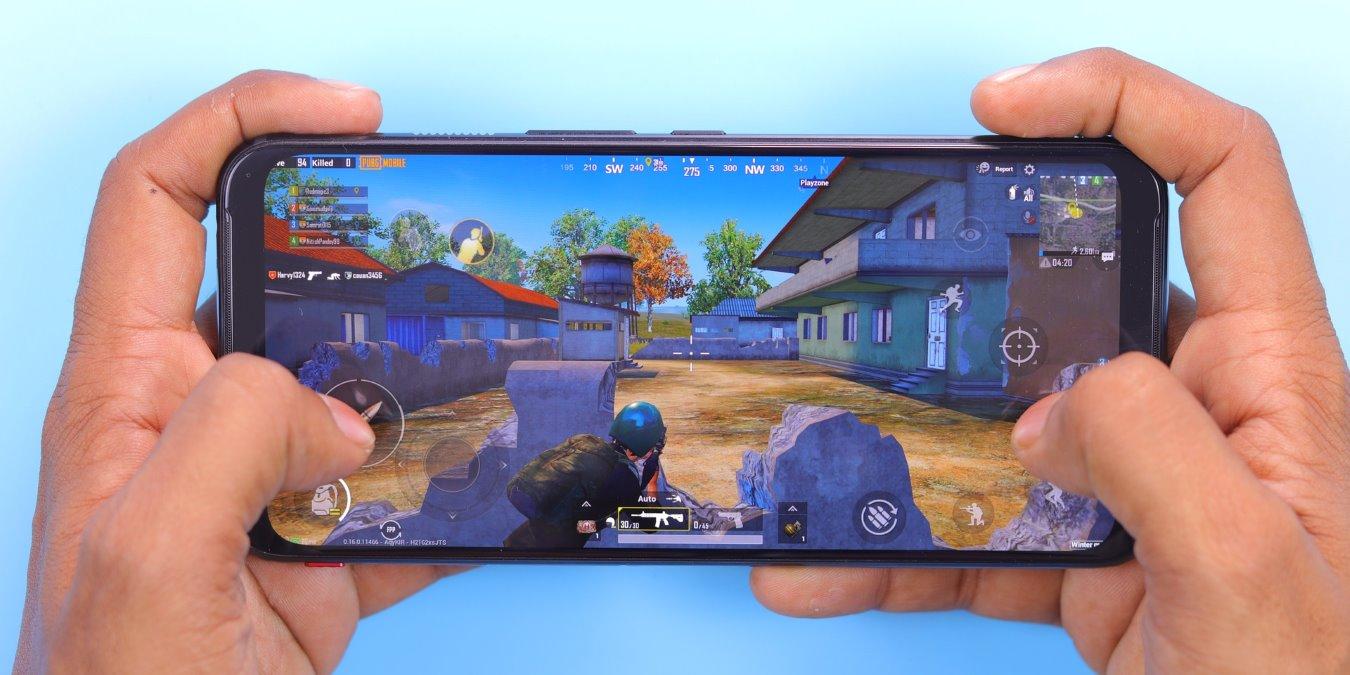 Cómo transmitir juegos en Android con Xbox Game Pass