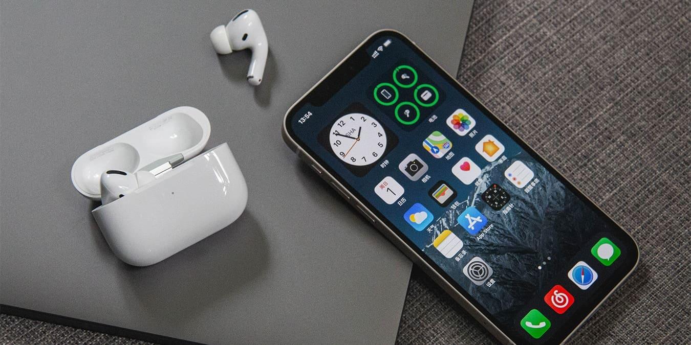 8 mejores trucos de accesibilidad para iPhone que todos pueden usar