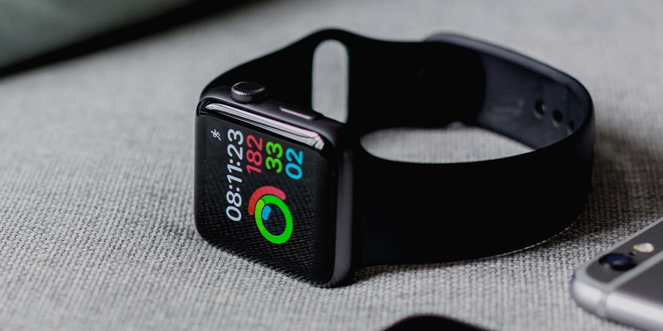 Cómo cambiar sus objetivos de movimiento, ejercicio y posición en el Apple Watch