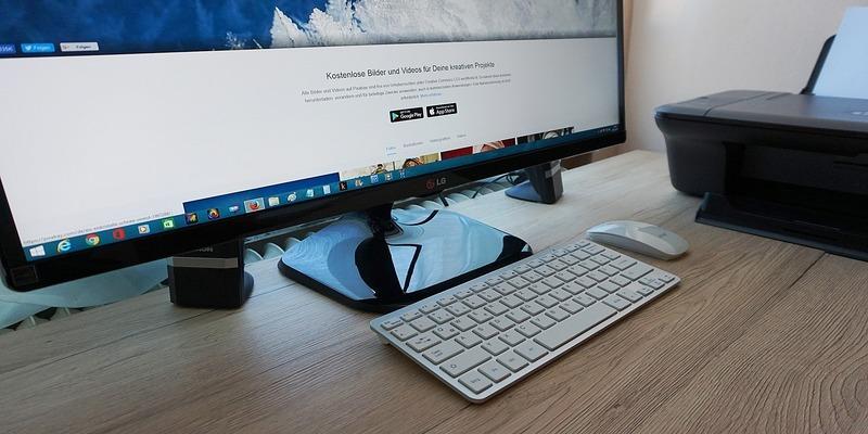 Cómo agregar y eliminar impresoras en Mac