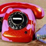 Cómo agregar un número de teléfono confiable a su ID de Apple