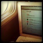 Cómo sobrevivir con su iPad solo WiFi (incluso si está en el camino)