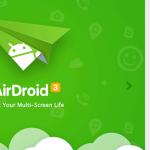 AirDroid 3 facilita aún más la gestión de un teléfono Android desde el escritorio
