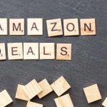 Las mejores formas de rastrear las caídas de precios de Amazon