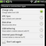 Pregunte a tecnologiafacil.org: sincronice Android con computadora, haga una copia de seguridad de SMS, cambie el tono de llamada de SMS y muchos más ... (Android Week 9)