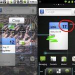Preguntas y respuestas sobre Android: cree capturas de pantalla para sitios web, conecte dos teléfonos Android juntos y muchos más ... (Semana 8)