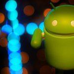 Cómo restringir los permisos de aplicaciones de Android
