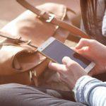 No se requieren aplicaciones de terceros. Configuración nativa de Android que puede automatizar sus tareas diarias