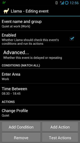 4 aplicaciones más útiles para automatizar su teléfono Android