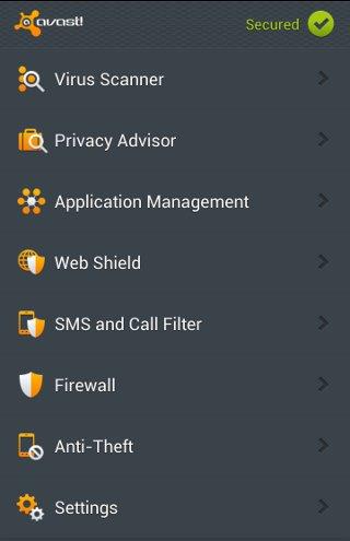 8 consejos útiles para obtener lo mejor de su teléfono Android