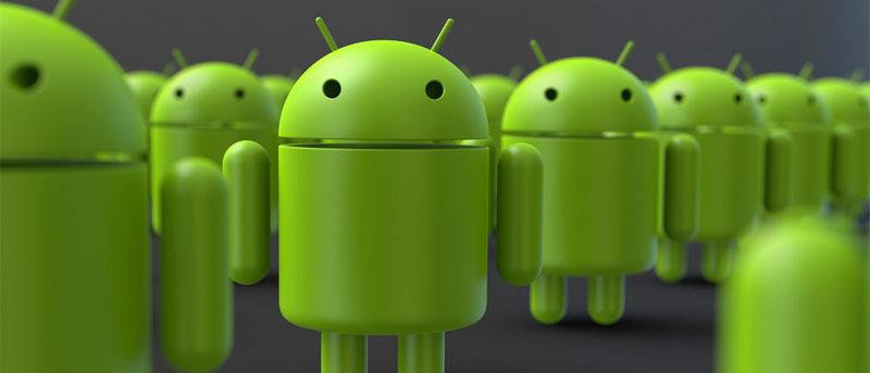 Una forma alternativa de hacer una copia de seguridad de su Android sin raíz
