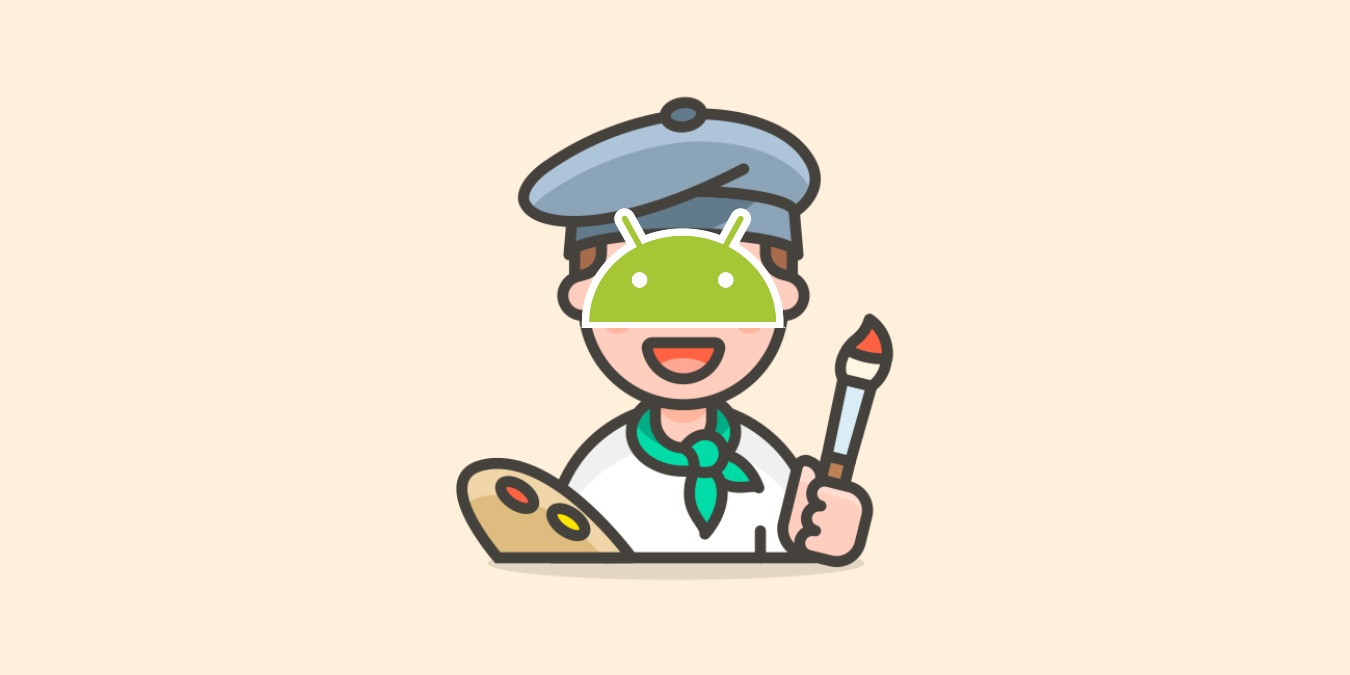 Aplicaciones de dibujo principales para Android en 2021