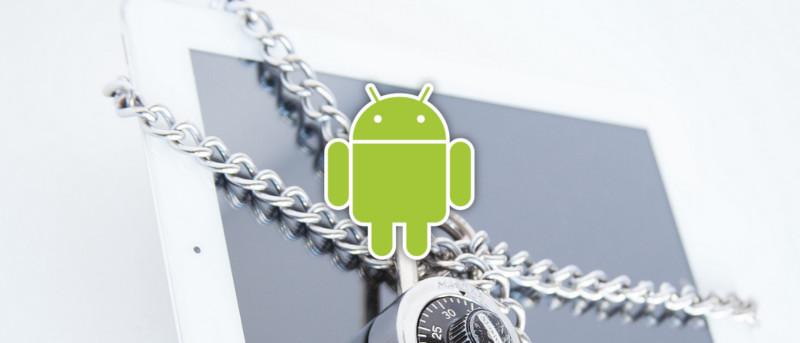 4 excelentes herramientas de cifrado de archivos para Android pre-Marshmallow