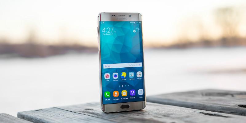 Use estas aplicaciones para agregar características perdidas útiles a su teléfono Android