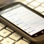 Transfiera archivos entre Android y PC con WiFi File Transfer