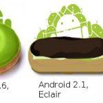 8 cosas que debe saber antes de modificar su teléfono Android