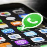 Cómo evitar que se agreguen nuevas aplicaciones a su pantalla de inicio de Android