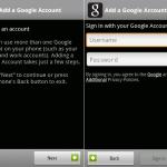 La guía para principiantes de Android: lo que los nuevos usuarios de Android deben saber sobre sus teléfonos
