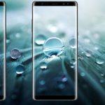 6 hermosos fondos de pantalla en vivo de Android para hacer que su teléfono se destaque