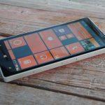 Cómo hacer que su teléfono Android se vea como un teléfono con Windows