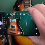 Cómo disparar increíbles fotos en Android con controles manuales de cámara