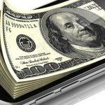 3 aplicaciones de Android para ganar dinero real para completar pequeñas tareas