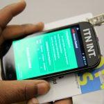 5 aplicaciones NFC útiles para Android para hacer un buen uso de NFC