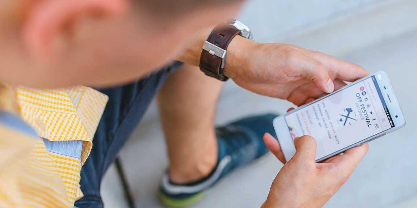 Cómo solucionar el problema del teléfono Android que no recibe mensajes de texto