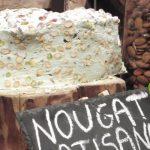 ¿Qué hay de nuevo en Nougat?? ¿Vale la pena la actualización??
