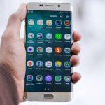 La guía completa para desarraigar un teléfono o tableta Android