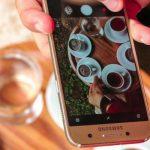 Las mejores aplicaciones fotográficas de Android para llevar sus fotos de redes sociales al siguiente nivel
