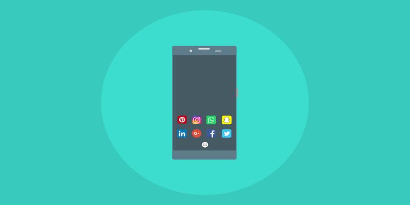 Cómo obtener la animación de arranque de Google Pixel en su teléfono Android