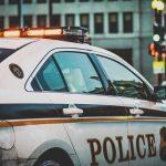 4 de las mejores aplicaciones de escáner policial (iOS / Android)