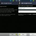Preguntas y respuestas sobre Android: aplicaciones para notificaciones perdidas, no se pueden descargar aplicaciones desde Play Store, conectarse a una conexión ad-hoc y más ... (Semana 5)