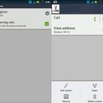 Pregunte a tecnologiafacil.org: Configuración de tono de llamada específico para el contacto, Encuentre fácilmente cosas en la tienda de juegos, controle lo que aparece en la notificación y mucho más ... (Android Week 10)