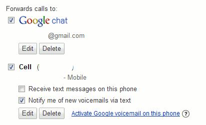 Pregunte a tecnologiafacil.org: Google Voice no muestra el número, agregue el contacto comercial a Google, confundido sobre el cajón de aplicaciones de Android y más ... (Android, semana 14)