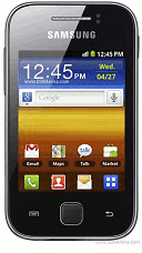 Pregunte a tecnologiafacil.org: Instale Android 4.0 en Galaxy Y? Instale Windows 8 en Android Tablet? Qué tan seguro es Google al manejar sus datos? (Android, semana 16)