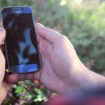 3 excelentes aplicaciones para eliminar botones de hardware de Android