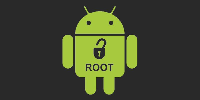 Lo que necesita saber sobre la raíz sin sistema en Android