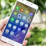 Cómo desinstalar el bloatware y las aplicaciones del sistema sin necesidad de rootear en Android