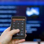 Cómo convertir su teléfono Android en un control remoto VLC