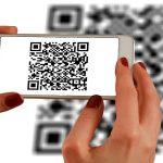 Cómo compartir su contraseña de Android Wi-Fi usando el código QR